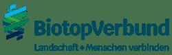 BiotopVerbund Landschaft und Menschen verbinden