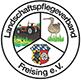 Landschaftspflegeverband Freising e.V.