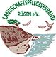 Landschaftspflegeverband Rügen e.V.