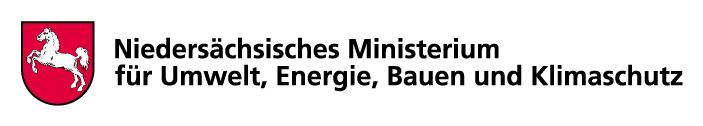 Logo Niedersächsisches Ministerium